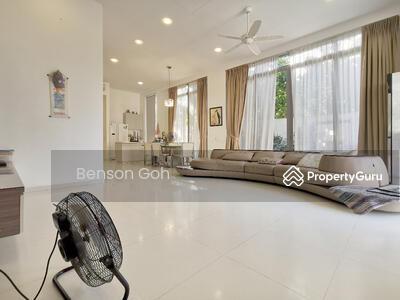 For Sale - ★ Sembawang Park, Corner Terrace Penaga Place ★