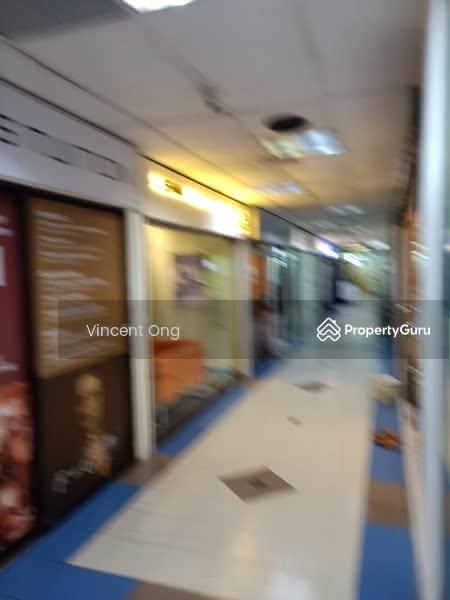 Bukit Timah Shopping Centre #116103582