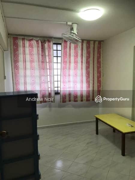 501 Hougang Avenue 8 #114719950