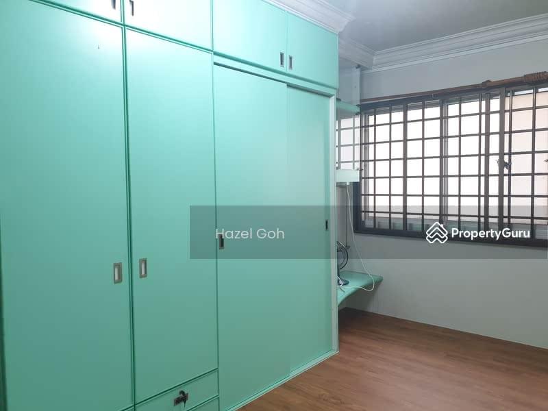 569 Pasir Ris Street 51 #114882774