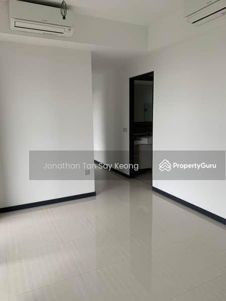 Gem Residences #114938102