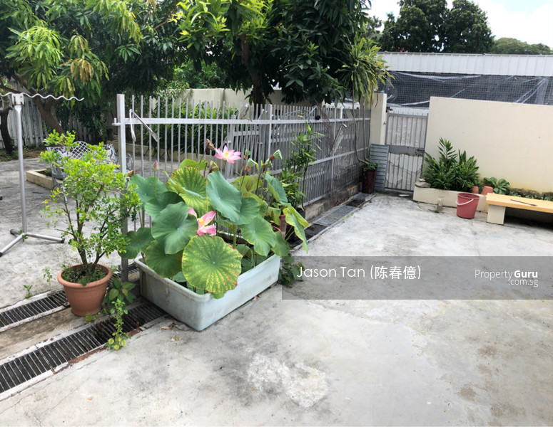 MacPherson Garden Estate #114944838