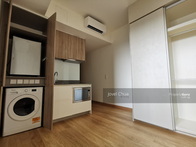 For Rent - Park Place Residences