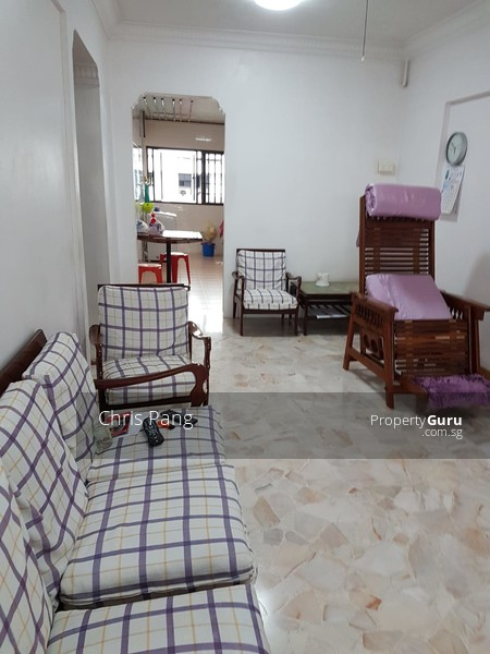 119 Bedok North Road #115294406