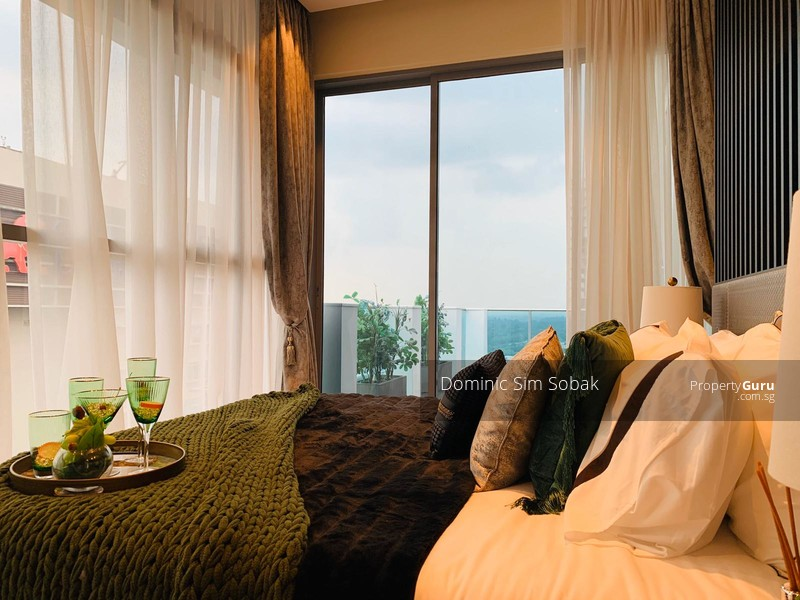 Lincoln Suites #115349412