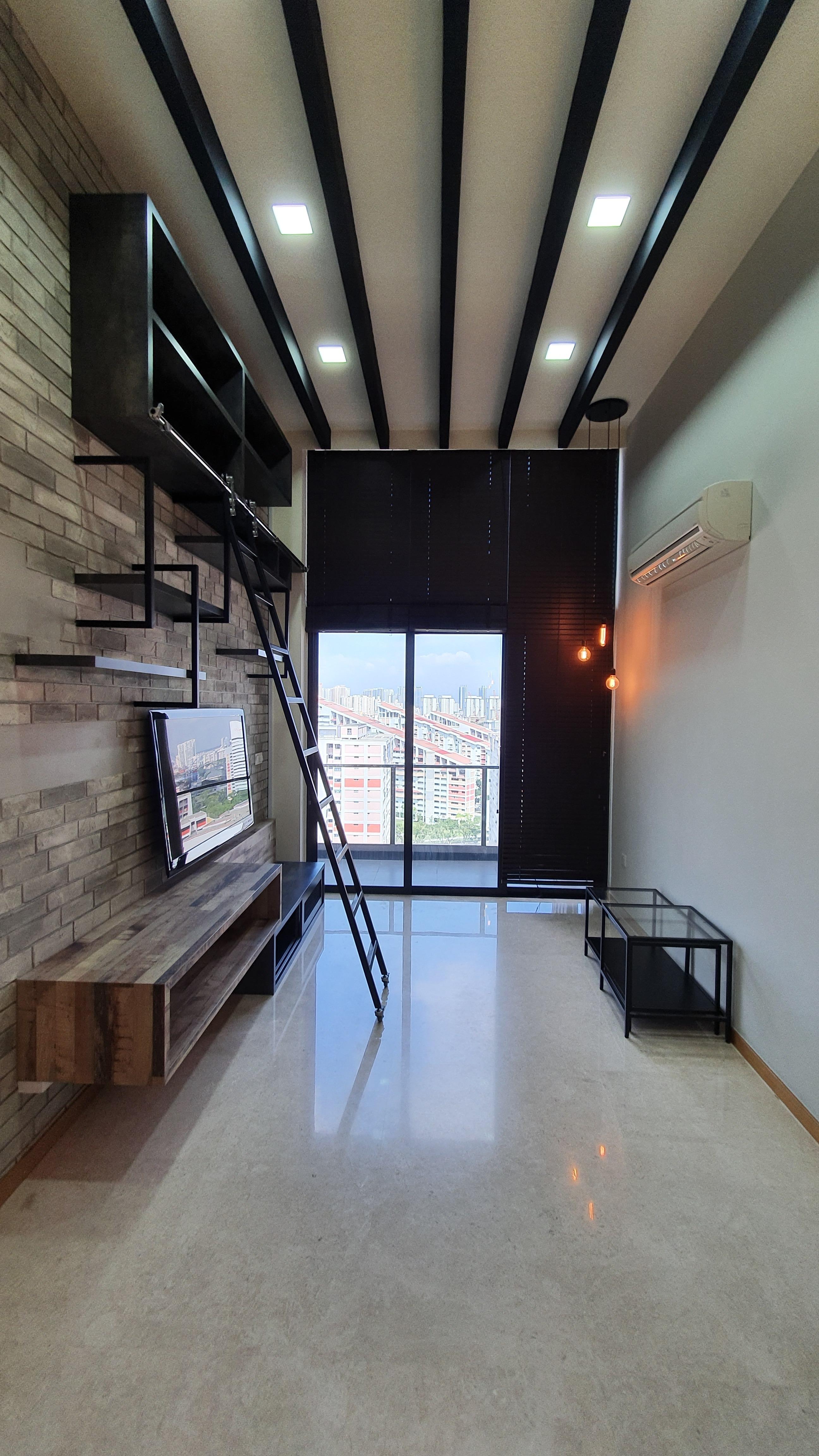 Nin Residence #115602900
