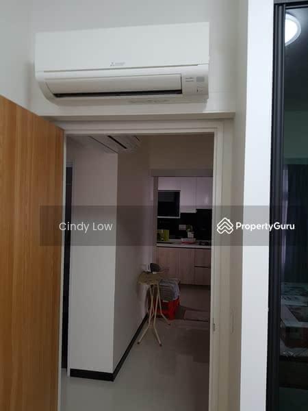 Room for rental at Sembawang crescent #115792252