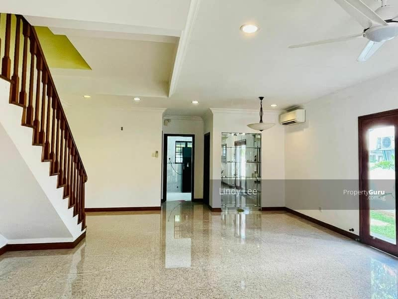 Beautiful Semi Detached near Namly Estate for Sale! Call Lindy @98881919 for other landed listings! #130325982