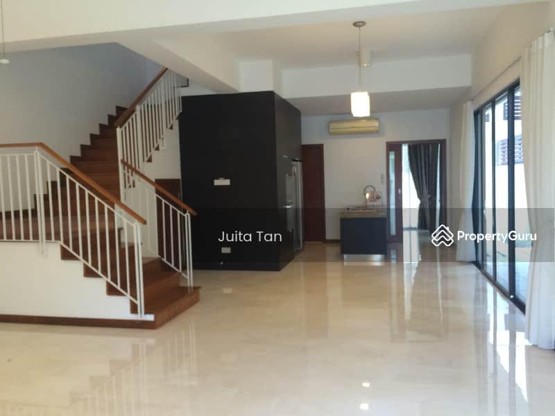 Bukit Villas #115862722