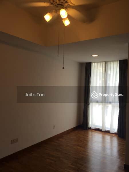 Bukit Villas #115862732