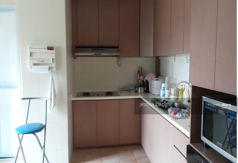 834 Hougang Central #115872766