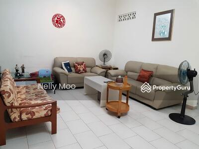 For Sale - Jalan Pacheli, Serangoon Garden Estate