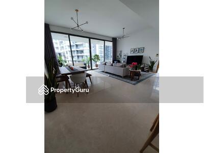 For Sale - Urban Resort Condominium