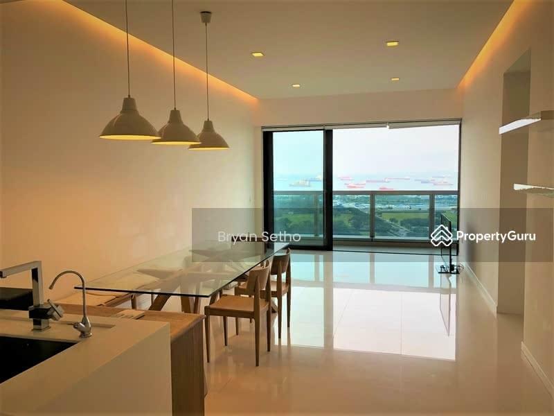 Marina Bay Residences #116121448