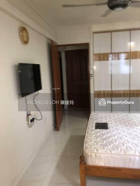 218 Yishun Street 21 #116249014