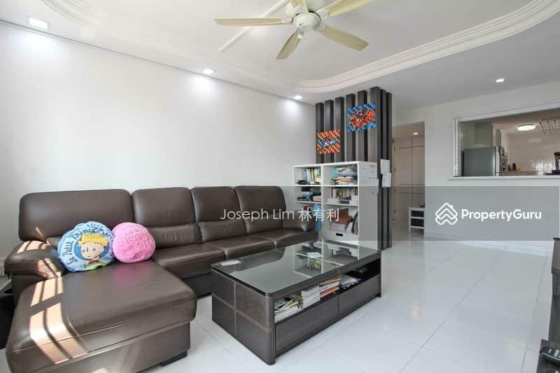 173 Bishan Street 13 #116164114