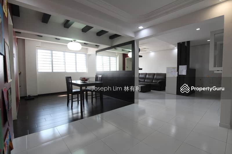 173 Bishan Street 13 #116164126