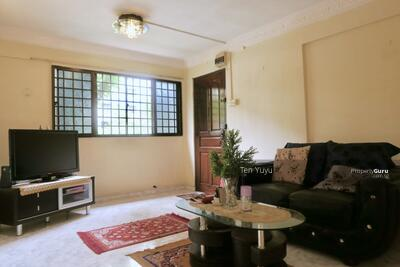 For Sale - 224 Serangoon Avenue 4