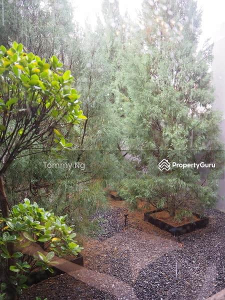 Serangoon Garden Estate #116183154