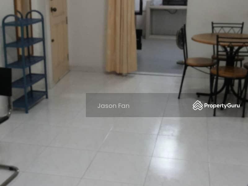 185 Bishan Street 13 #116348566