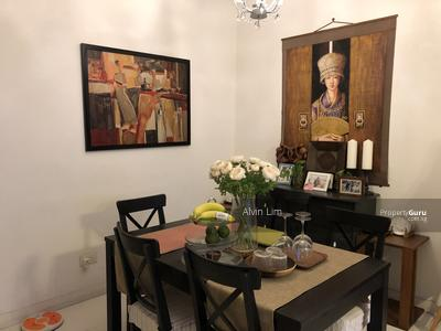 For Sale - The Centris