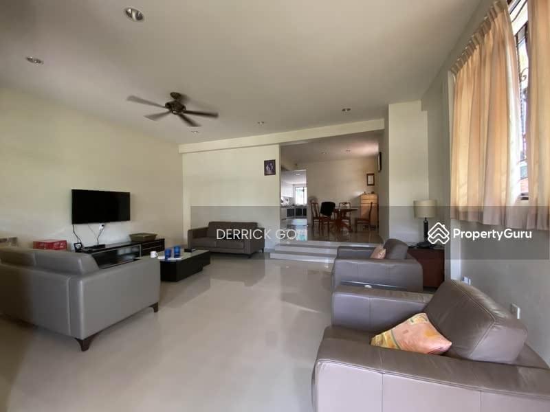 2sty Semi-Detached House @ Jalan Ismail #116368362