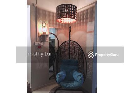 For Rent - Hoot Kiam Mansion