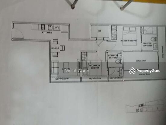 Bliss Loft 25 Kim Keat Close 2 Bedrooms 797 Sqft Condos Apartments For Sale By Violet Chen S 1 100 000 22513668