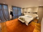 ⭐️Newly Renovated Jalan Bunga Rampai Terraced House for sale⭐️