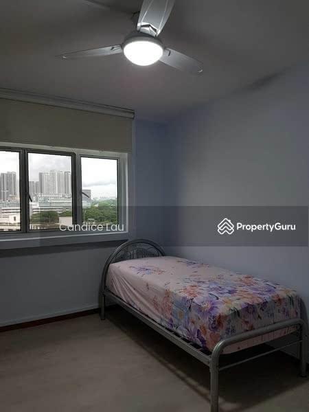 For Rent - 111 Bishan Street 12