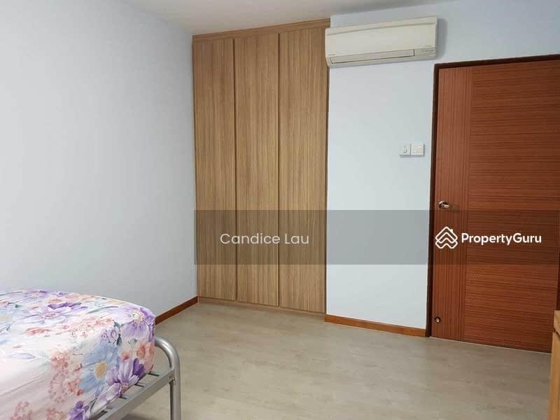 111 Bishan Street 12 #116984318
