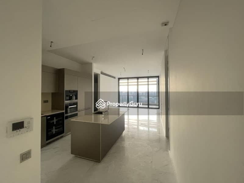 South Beach Residences #130424460