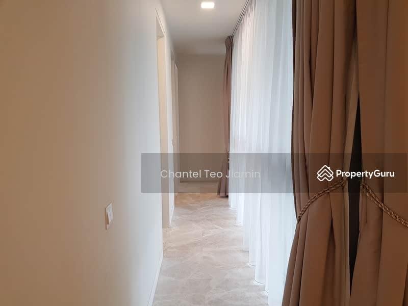 Highline Residences #117183052