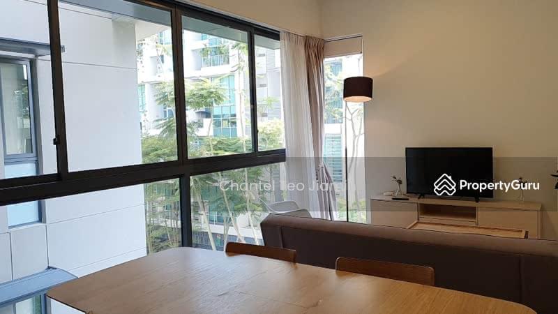 Highline Residences #127991958