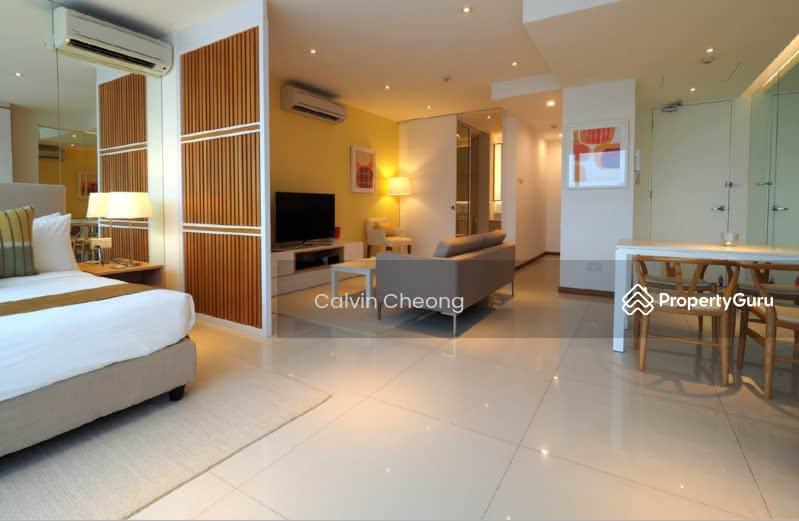 High Street Centre #130383570