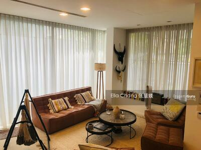For Rent - Michaels' Residences