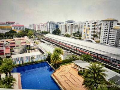 For Sale - Yew Tee Residences