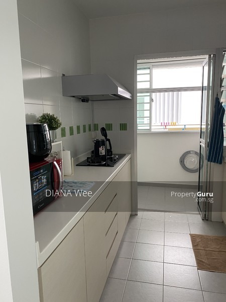 329A Anchorvale Street #118262948