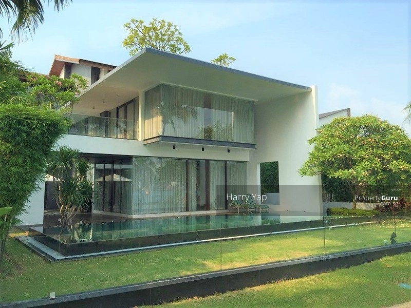 A invitation to own this luxurious S$35M Summer House #118653754