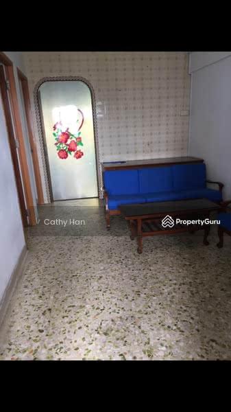 Image Of 2 Bedroom Felix Hdb: 30 Kelantan Road, 30 Kelantan Road, 2 Bedrooms, 700 Sqft