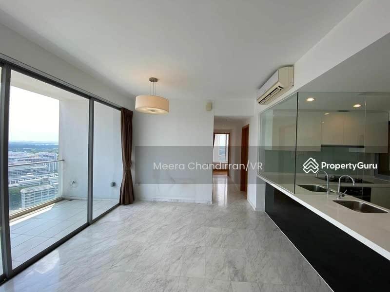 Centro Residences #130695858