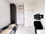 #1 Suites (One Suites)