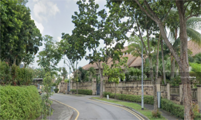 For Sale - Quick! $12xxpsf! Almost Sold! Hilltop Resort! Elevated with Privacy! (顶级优质洋房) (9295-8888 祝您祝我, 发发发发)