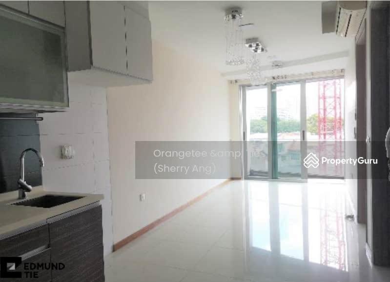 Suites 123 #119028396