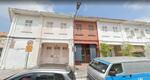 Onan Road Residential Shophouse for Sale Joo Chiat