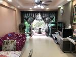 306B Punggol Place