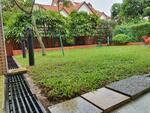 Semi-Detached at Jalan pergam
