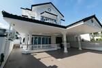 Luxurious Semi-D House at Wolskel Road Serangoon Park