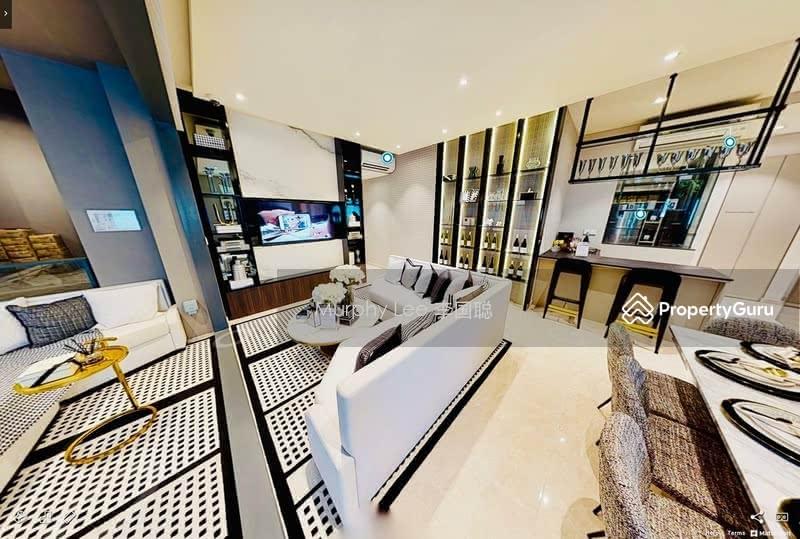 ✔ 330m to Nau Hua Top Pri Sch Up to $60K Extra Savings Promo SECURE NOW: (+65) 8838 1388!