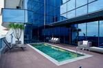 Marina Bay Penthouse